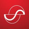 Adobe_Advertising_Cloud_icon