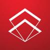 Adobe_Analytics_Cloud_icon